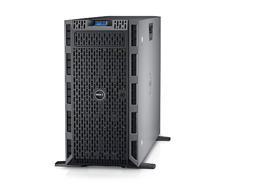 server poweredge t630 left hero 504x350 ng