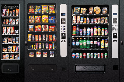 emutex retail-vending